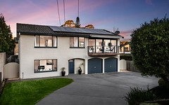 130 Pringle Avenue, Belrose NSW