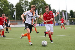 """HBC Voetbal • <a style=""""font-size:0.8em;"""" href=""""http://www.flickr.com/photos/151401055@N04/51395570708/"""" target=""""_blank"""">View on Flickr</a>"""