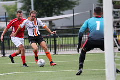 """HBC Voetbal • <a style=""""font-size:0.8em;"""" href=""""http://www.flickr.com/photos/151401055@N04/51395572878/"""" target=""""_blank"""">View on Flickr</a>"""