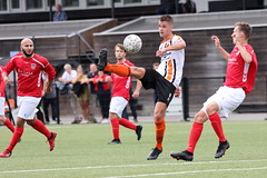 """HBC Voetbal • <a style=""""font-size:0.8em;"""" href=""""http://www.flickr.com/photos/151401055@N04/51395574153/"""" target=""""_blank"""">View on Flickr</a>"""