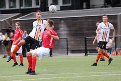 """HBC Voetbal • <a style=""""font-size:0.8em;"""" href=""""http://www.flickr.com/photos/151401055@N04/51395574303/"""" target=""""_blank"""">View on Flickr</a>"""