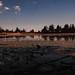 Biccari lake~ . Puglia