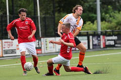 """HBC Voetbal • <a style=""""font-size:0.8em;"""" href=""""http://www.flickr.com/photos/151401055@N04/51396037754/"""" target=""""_blank"""">View on Flickr</a>"""