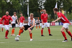 """HBC Voetbal • <a style=""""font-size:0.8em;"""" href=""""http://www.flickr.com/photos/151401055@N04/51396041039/"""" target=""""_blank"""">View on Flickr</a>"""