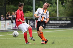 """HBC Voetbal • <a style=""""font-size:0.8em;"""" href=""""http://www.flickr.com/photos/151401055@N04/51396041469/"""" target=""""_blank"""">View on Flickr</a>"""