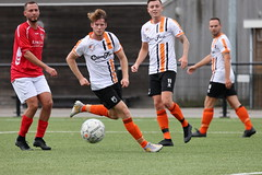 """HBC Voetbal • <a style=""""font-size:0.8em;"""" href=""""http://www.flickr.com/photos/151401055@N04/51396042754/"""" target=""""_blank"""">View on Flickr</a>"""