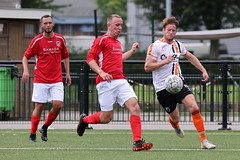 """HBC Voetbal • <a style=""""font-size:0.8em;"""" href=""""http://www.flickr.com/photos/151401055@N04/51396042869/"""" target=""""_blank"""">View on Flickr</a>"""