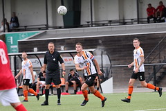 """HBC Voetbal • <a style=""""font-size:0.8em;"""" href=""""http://www.flickr.com/photos/151401055@N04/51396043634/"""" target=""""_blank"""">View on Flickr</a>"""