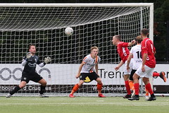 """HBC Voetbal • <a style=""""font-size:0.8em;"""" href=""""http://www.flickr.com/photos/151401055@N04/51396045069/"""" target=""""_blank"""">View on Flickr</a>"""