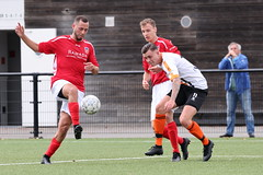 """HBC Voetbal • <a style=""""font-size:0.8em;"""" href=""""http://www.flickr.com/photos/151401055@N04/51396320350/"""" target=""""_blank"""">View on Flickr</a>"""