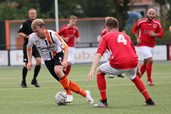 """HBC Voetbal • <a style=""""font-size:0.8em;"""" href=""""http://www.flickr.com/photos/151401055@N04/51396320885/"""" target=""""_blank"""">View on Flickr</a>"""