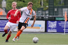 """HBC Voetbal • <a style=""""font-size:0.8em;"""" href=""""http://www.flickr.com/photos/151401055@N04/51396322715/"""" target=""""_blank"""">View on Flickr</a>"""