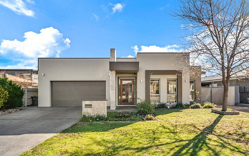 3 Les Edwards St, Forde ACT 2914