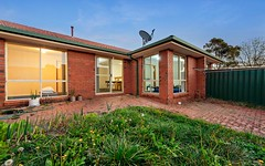 17/41 Halford Crescent, Page ACT