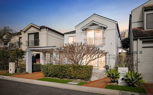 13A Settlers Bvd, Liberty Grove NSW 2138