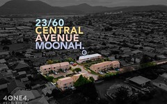23/60 Central Avenue, Moonah TAS