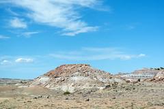 Jurassic National Monument