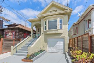734-31st-street.48799.p2k.003.web