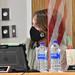 ABSS Board Meeting (2021 Aug 23)