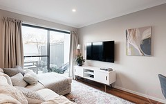 4/50 Henry Kendall Street, Franklin ACT