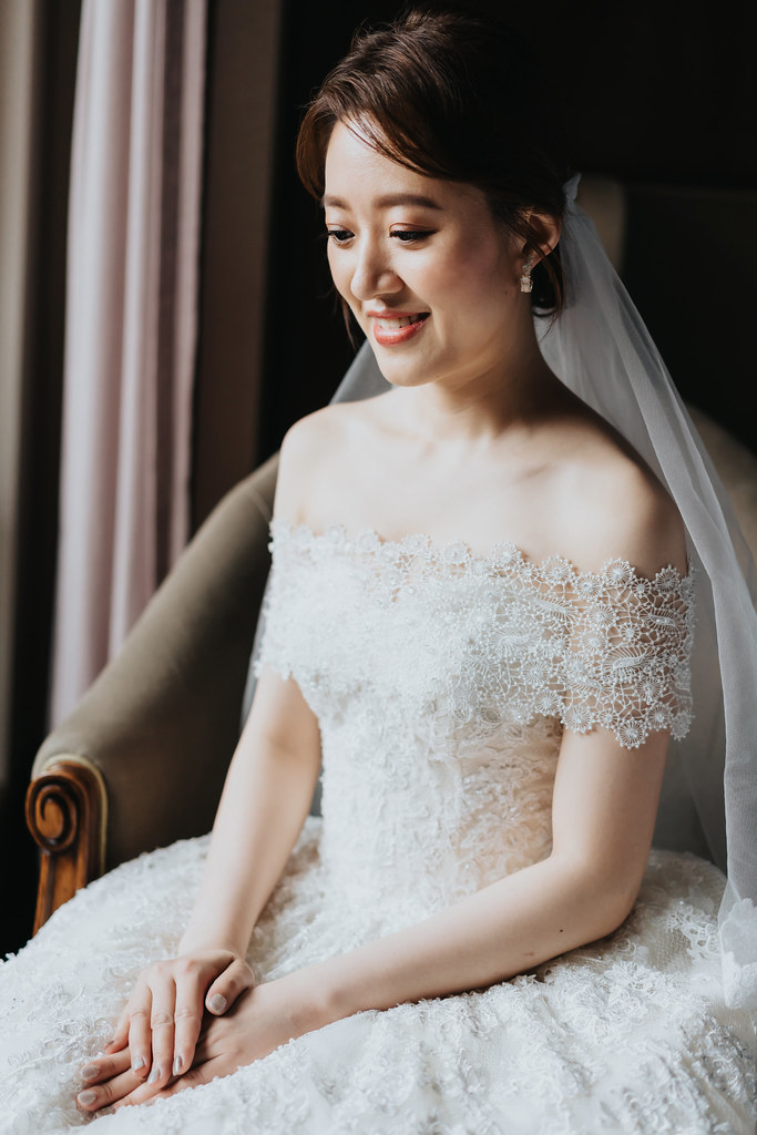 婚攝,婚禮紀錄,婚禮攝影,鯊魚團隊,雙儀式,迎娶,訂婚,闖關,君品酒店,美式婚禮,台北婚攝/