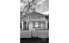 53 Barrett Street, Albert Park VIC