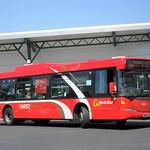 5244-NK56KHO_Gateshead_X70