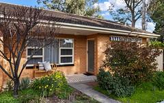 4/15 Howard Terrace, Hazelwood Park SA