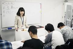 東京中央日本語學院(學校環境) (16)