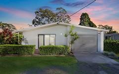 205 Sawtell Road, Toormina NSW