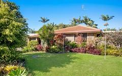 9 Kooringa Court, Ocean Shores NSW