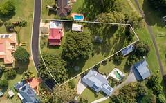 34-36 Summerhill Crescent, Cumbalum NSW