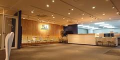 東京中央日本語學院(學校環境)