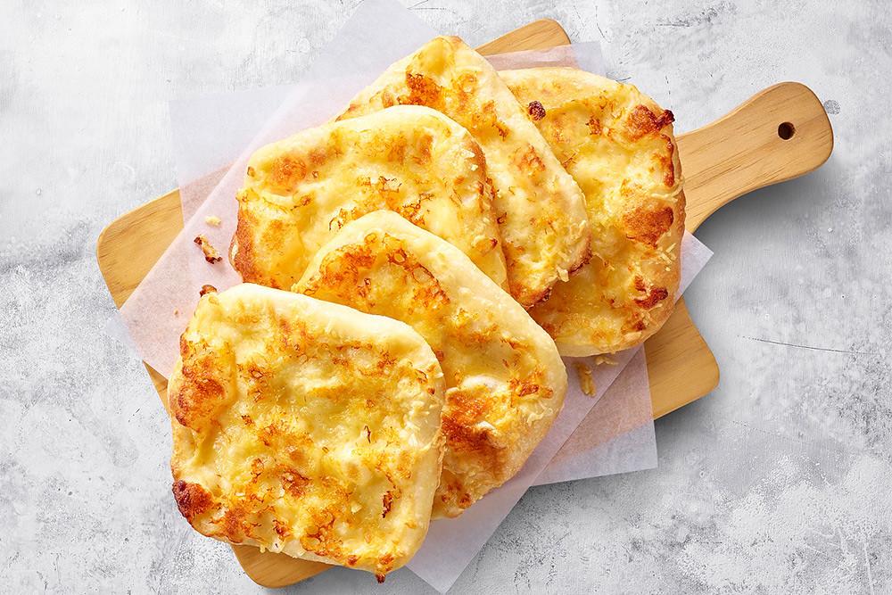 pizzahut 210825-2
