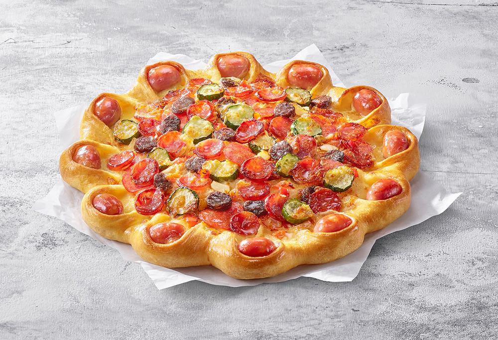 pizzahut 210825-1