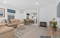 38 Fairford Terrace, Semaphore Park SA