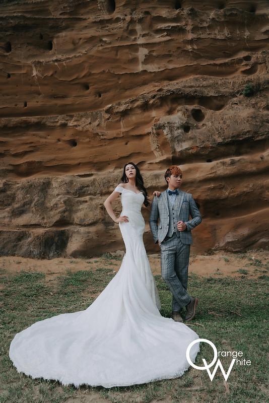 橘子白,攝影,工作室,造型,Anita俐婷,偉J日誌,自助婚紗,重機婚紗,yamaha,R1,小J,忍400,便宜,美式風格