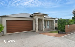 34 Fairview Terrace, Clearview SA