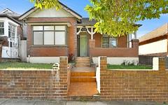24 Holden Street, Ashfield NSW