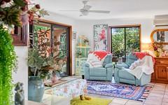4 Warina Place, Mullumbimby NSW