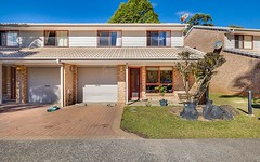 6/15A Lady Belmore Drive, Toormina NSW