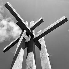 Catedral Metropolitana de Natal, Natal, RN