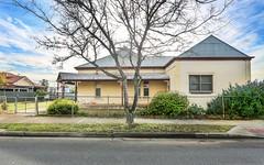 13 Beaufort Street, Woodville SA