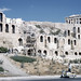 GR Athens Acropolis - 1961 (EU61-K37-32)