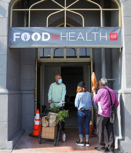 Food For Health_8