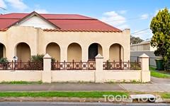 18 Newcastle Street, Rosewater SA