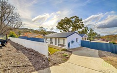 98 Chippindall Circuit, Theodore ACT