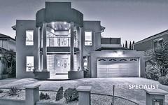 17 Stanford Avenue, Keysborough VIC