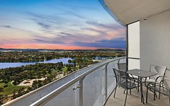 359/1 Anthony Rolfe Avenue, Gungahlin ACT