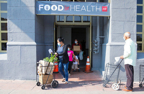 Food For Health_9